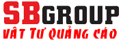 Công ty SBGROUP